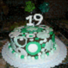 cpriojas28  Cake Central Cake Decorator Profile