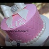 Cori1204 Cake Central Cake Decorator Profile
