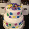 jaxpony Cake Central Cake Decorator Profile