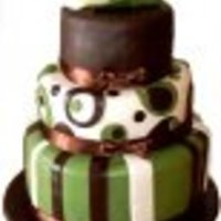 shalderman Cake Central Cake Decorator Profile
