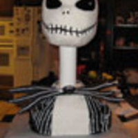 Darthburn Cake Central Cake Decorator Profile