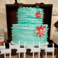 craigas Cake Central Cake Decorator Profile