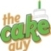 dchockeyguy Cake Central Cake Decorator Profile