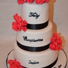 ElenasCake Cake Central Cake Decorator Profile