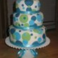TxAgGirl  Cake Central Cake Decorator Profile
