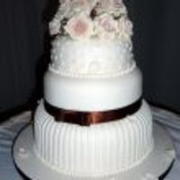 lauthala  Cake Central Cake Decorator Profile