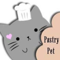 pastrypet Cake Central Cake Decorator Profile