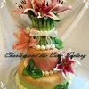charleymelissa Cake Central Cake Decorator Profile