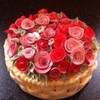 kellylouise Cake Central Cake Decorator Profile