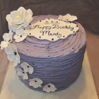 audairymaid Cake Central Cake Decorator Profile