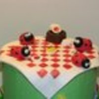 ajjhmf  Cake Central Cake Decorator Profile
