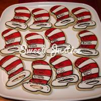 sweetjustice Cake Central Cake Decorator Profile