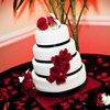 ilovechasenriley Cake Central Cake Decorator Profile