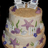 poey223  Cake Central Cake Decorator Profile