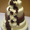 SethDesmarais1 Cake Central Cake Decorator Profile