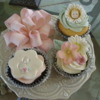 cassiescakes Cake Central Cake Decorator Profile
