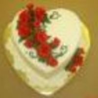 ginak Cake Central Cake Decorator Profile