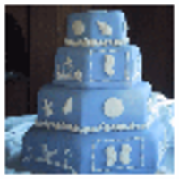 driveacake Cake Central Cake Decorator Profile