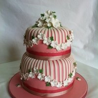 Cake Decorator dragonflycakes