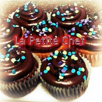 lapetitechef Cake Central Cake Decorator Profile