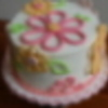 alanahodgson  Cake Central Cake Decorator Profile