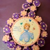 Justalittlesugar Cake Central Cake Decorator Profile