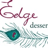 Edge Desserts Cake Central Cake Decorator Profile