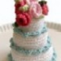 pidge Cake Central Cake Decorator Profile