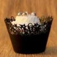 CuppaCake  Cake Central Cake Decorator Profile
