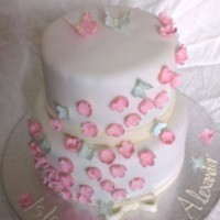 bunnykins Cake Central Cake Decorator Profile