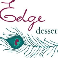 Cake Decorator Edge Desserts