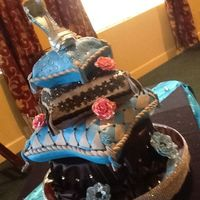 Maray  Cake Central Cake Decorator Profile
