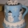 stephi17  Cake Central Cake Decorator Profile