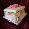 sarand Cake Central Cake Decorator Profile