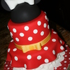 ladyfon Cake Central Cake Decorator Profile