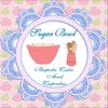 sugar bowl Cake Central Cake Decorator Profile