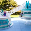 asascakes Cake Central Cake Decorator Profile