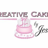 seagoat Cake Central Cake Decorator Profile