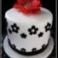 Jaeger Cake Central Cake Decorator Profile
