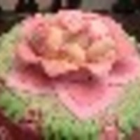 thepinklotusstore  Cake Central Cake Decorator Profile