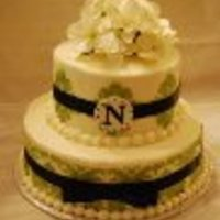 craftigrl Cake Central Cake Decorator Profile