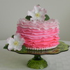 Lorirae Cake Central Cake Decorator Profile