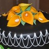 Armids Cake Central Cake Decorator Profile