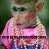 slun4ogledka Cake Central Cake Decorator Profile