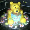 Schweeety Cake Central Cake Decorator Profile