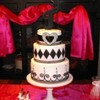 spuds_mom121301 Cake Central Cake Decorator Profile