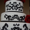 CakeArtbyRabia Cake Central Cake Decorator Profile