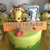 allycrumbs Cake Central Cake Decorator Profile