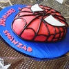 komalali Cake Central Cake Decorator Profile