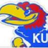 jayhawk_mommy Cake Central Cake Decorator Profile
